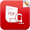 PDF Compressor by Feiphone