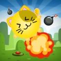 Traps & Cat icon