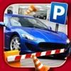 Multi Level 2 Car Parking Simulator Game — АвтомобильГонки ИгрыБесплатно