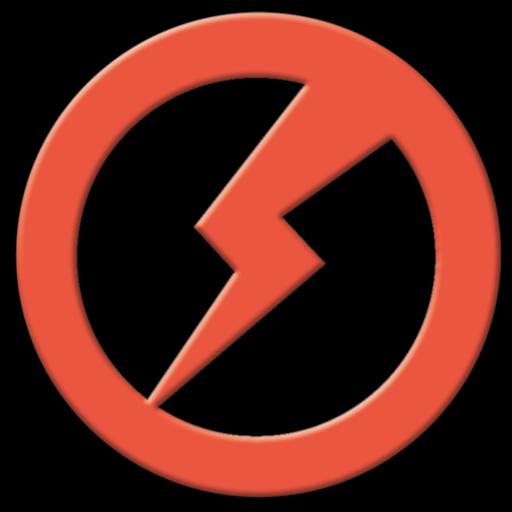 菜單項目管理軟件 FlashFrozen for Mac