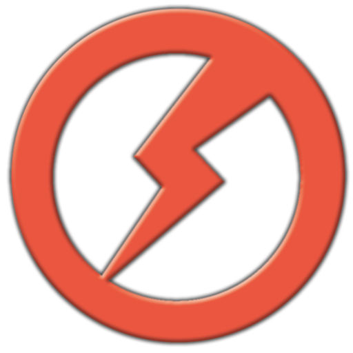菜单项目管理软件 FlashFrozen For Mac