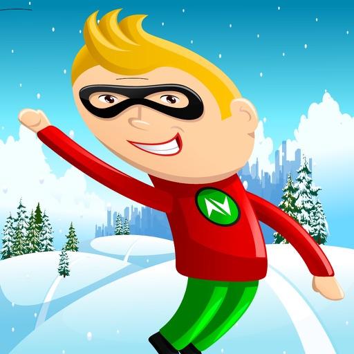 Call Of Hero iOS App