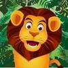 Animalmania - Erraten Tiere aus der ganzen Welt und haben Spaß Lernen über dem Tierreich! Gratis