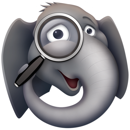 Tembo – Find Files