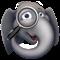 Tembo – Dateien Finden