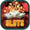 Mad Hangover Smash Slots Machines - FREE Las Vegas Casino Games