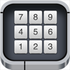 NumPad Remote - Wireless numeric pad