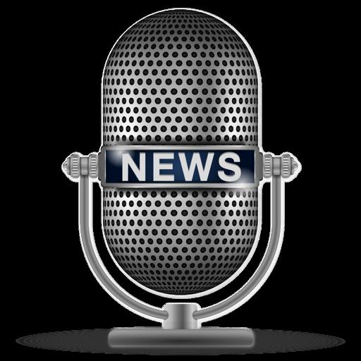 myTuner News Pro Mac OS X