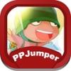 PPJumper