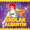 Albertík