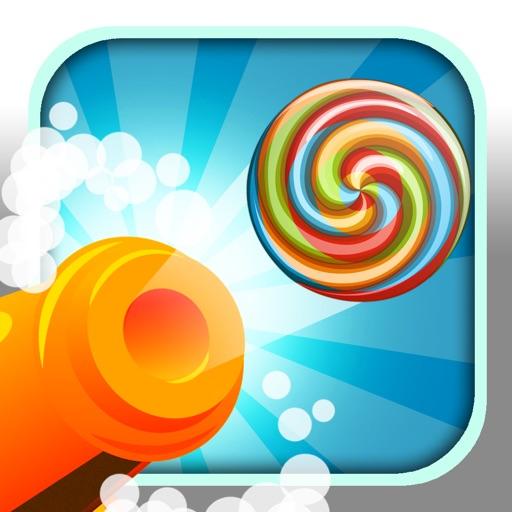 bonbons amusant jeu de puzzle jeux de tir les meilleurs jeux gratuits pour les enfants par candy. Black Bedroom Furniture Sets. Home Design Ideas