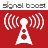 Signal Boost - Cellular Coverage Issues - Hotspot Signal Finder