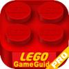 Game PRO - Lego Movie The Video-Game Edition