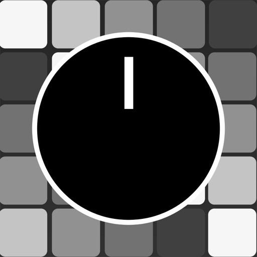 Knob Lab - MIDI Controller by Sonic Logic