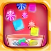 100 Candy Balls - Addictive Games, Free Games, Fun Games & Free Mini Games fun ipad mini games