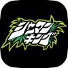 シャーマンキング App