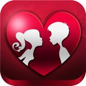 Love Quiz! icon