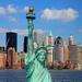 Nueva York Wallpapers HD: Cotizaciones Fondos con City Fotos