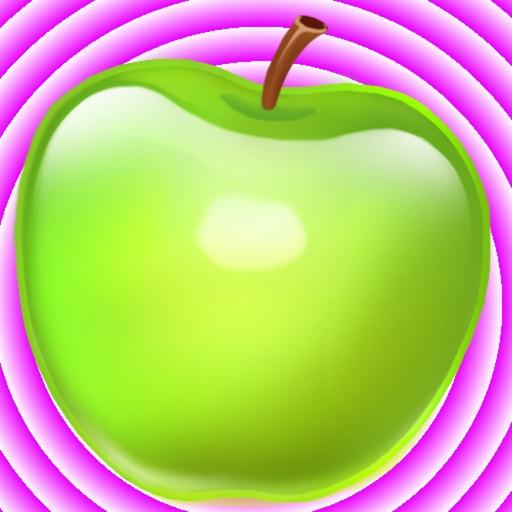 Cutie Finder iOS App