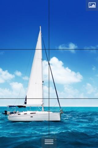 Puzzlemania - Make your photos puzzles screenshot 4