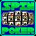 Spin Poker