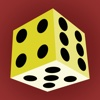 Yahtzee Casino Dice King Blitz Pro - play Vegas gambling dice game