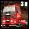Hill Climb Real Truck Racing Simulator