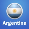 Argentina Essential Travel Guide
