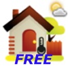 Home PWS Free