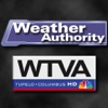 WTVA WeatherHD