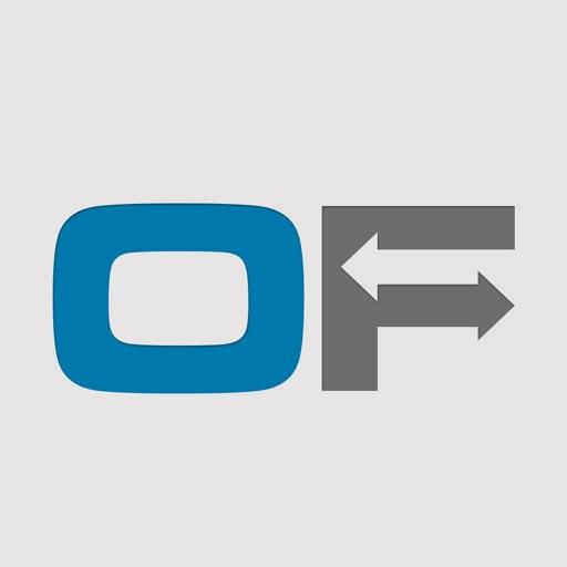 Binary Options by OptionFair iOS App