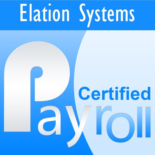 how to become payroll certified