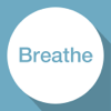 Breathing Space Wiki