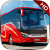 Bus Simulator 2015 HD - New York Route