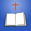 Franciscans of the Immaculate - Breviarium Meum  artwork