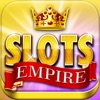 Age of Anarchy Casino - Endless Empire Slots (Clash of Skyward Immortals) Free