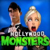 Hollywood Monsters (AppStore Link)