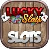 21 Hot Freetime Slots Machines - FREE Las Vegas Casino Games