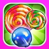 Candy Match Skill Mania -  Pop, Swipe and Swap The Sweet Gem Puzzle Craft It