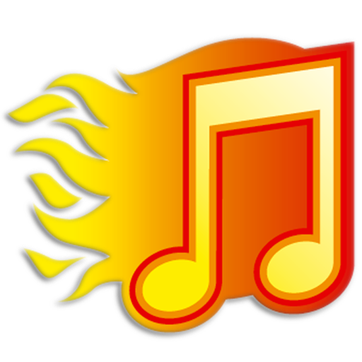 iTunes控制器 SizzlingKeys