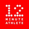 12 Minute Athlete - 12 Minute Athlete HIIT Workouts artwork