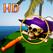 Hideaways: Lost Island HD - Fun Seek and Find Hidden Object Puzzles