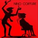 Nino coiffure Gap icon