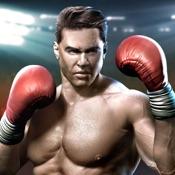 Aaaaaaadriaaaan! Real Boxing für iOS gerade gratis