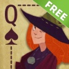 Solitaire Halloween Story: Free Card Game