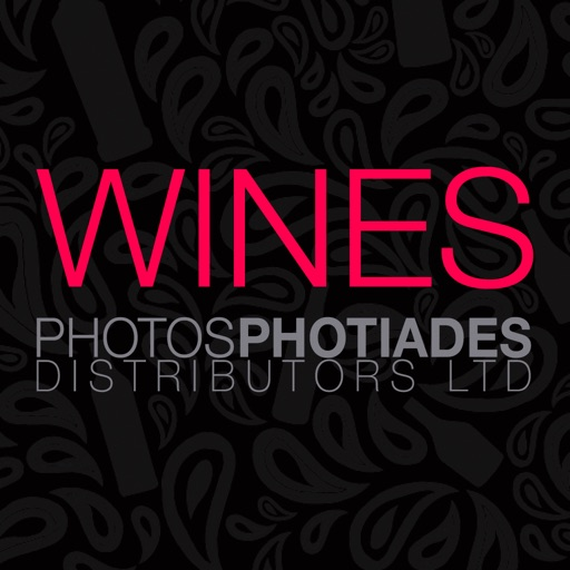 Photos Photiades Wines