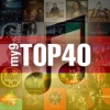 my9 Top 40 : DE music charts