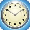 clock for kids lite