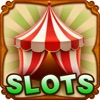 Slots Carnival Casino Slot Machines