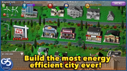 download Build-a-lot 4: Power Source appstore review